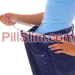 Are You Using Diet Pills Safely?