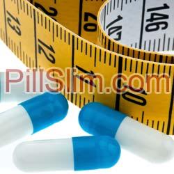 Best Non-Prescription Diet Pill
