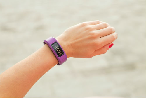 How to Use Fitness Trackers