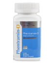 Phentermine Alternative
