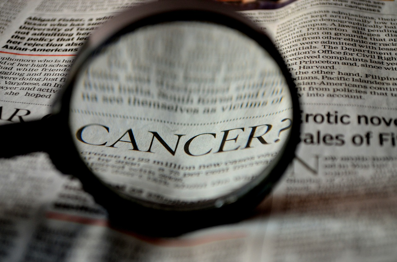 Rising Cancer Rates in Younger Adults